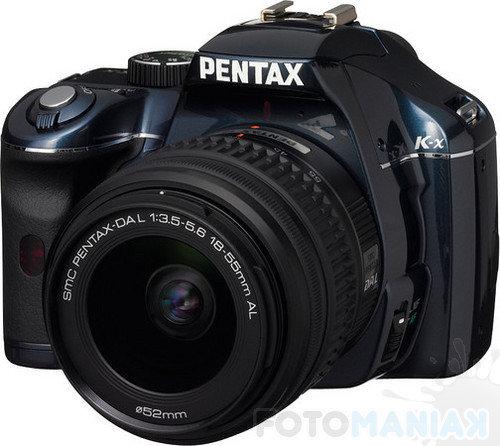 pentax-k-x-1-4