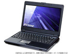Blu-ray netbook NVIDIA Ion UMPC
