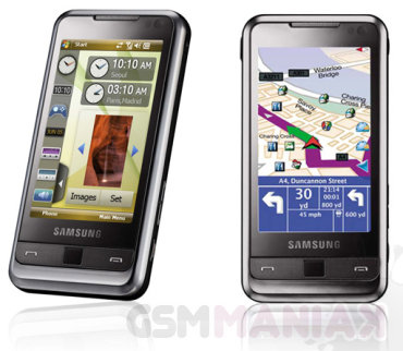 samsung-sgh-i900-1