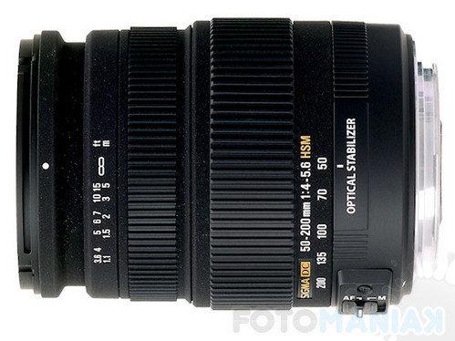 sigma-50-200mm-f4-56-dc-os-hsm
