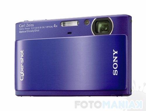 sony-tx1-big