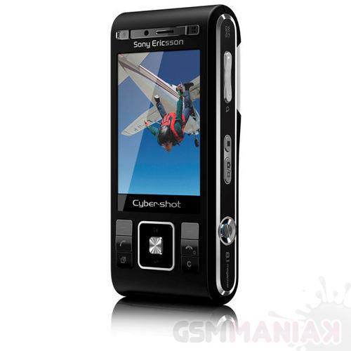 sony_ericsson_launches_81_megapixel_cameraphone_1