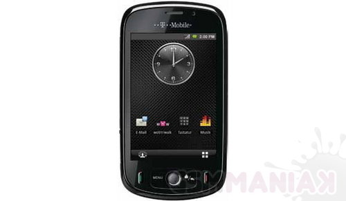 t-mobile-huawei-pulse-2
