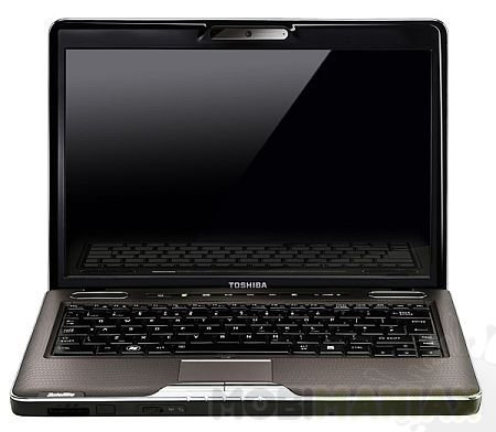 toshiba_satellite_u500