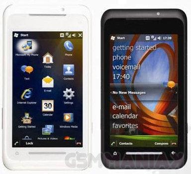 toshiba_tg01_windows_phone
