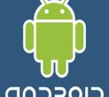 smartfon systemy operacyjne Windows Mobile