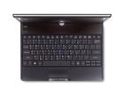 Core 2 Solo CULV tablet ultramobilny laptop