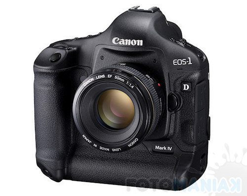 canon-eos-1d-mark4-1