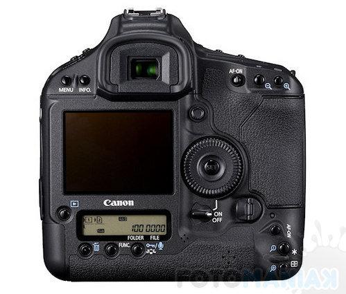 canon-eos-1d-mark4-2