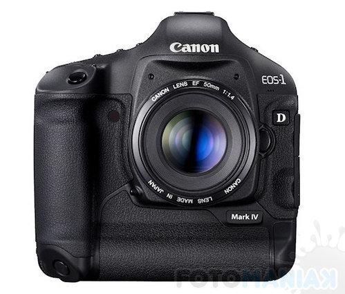 canon-eos-1d-mark4-3
