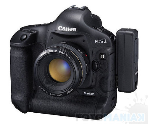 canon-eos-1d-mark4-5