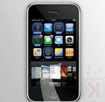 concept-video-iphone-coverflow-multitasking-0