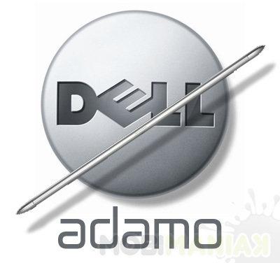 dell-adamo-xps-design-concept