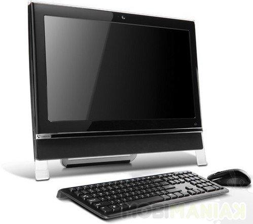 gateway-zx-series-desktop_2