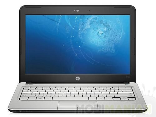 hp-mini-311-netbook_1
