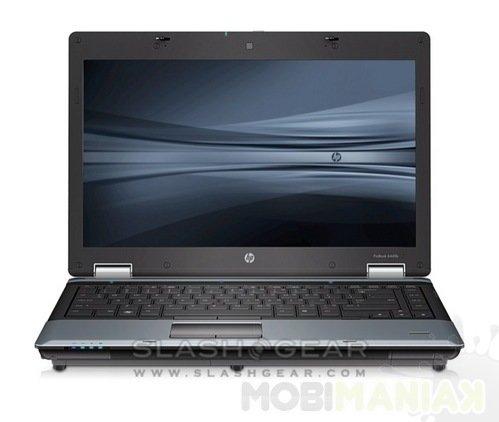 hp-probook-6445b