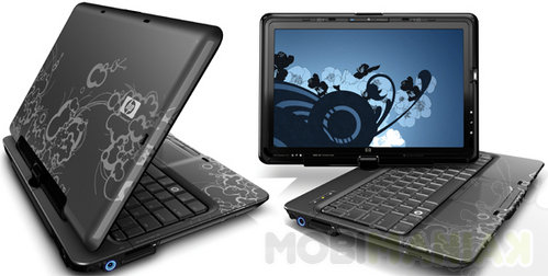 hp-touch-smart