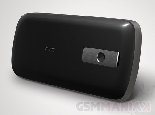 htc-magic1