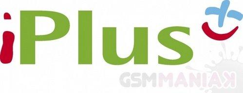iplus_logo