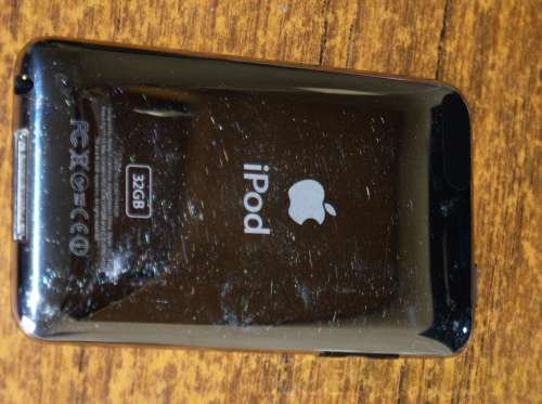 ipod-touch-2g-51