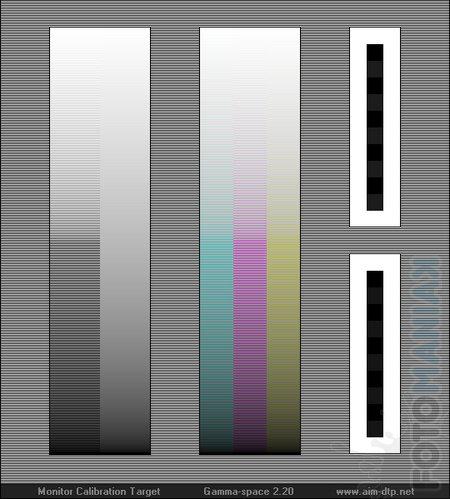 kalibracja2-screen1