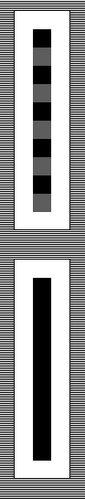 kalibracja2-screen4