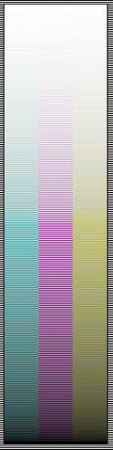 kalibracja2-screen7