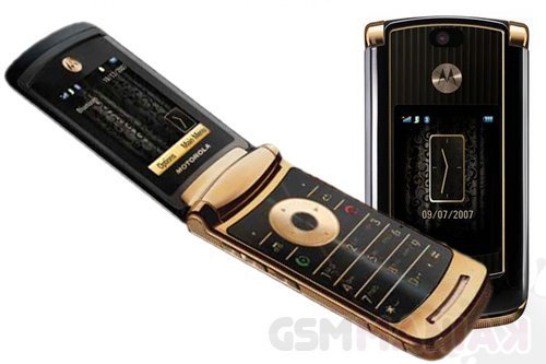 motorola-razr2-v8luxury-edition