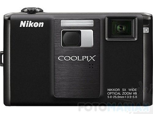 nikon-coolpix-s1000pj-1