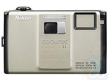 nikon-coolpix-s1000pj-6
