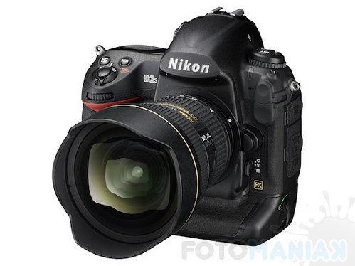 nikon-d3s-1