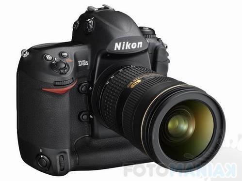 nikon-d3s-2