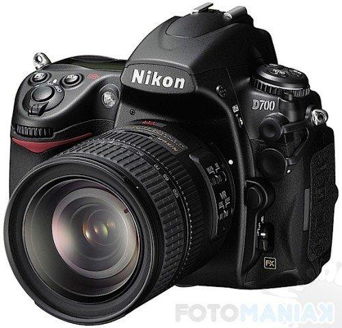 nikon-d700-top