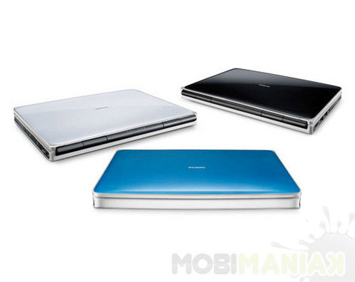nokia-booklet-3g-mini-notebook-02