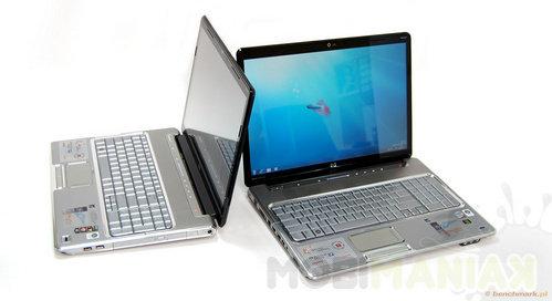 notebook_hp