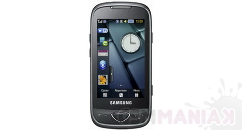 samsung-s5560-official