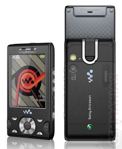 sony-ericsson-w995-walkman-phone-1