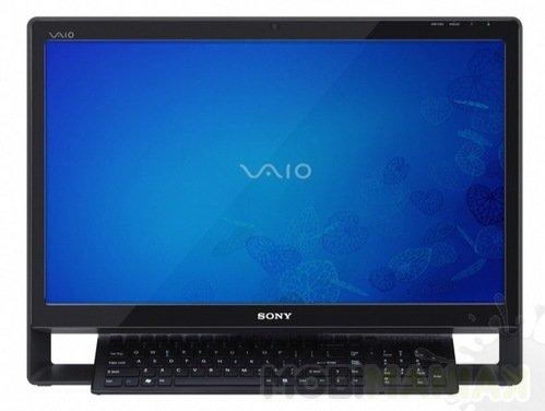sony_vaio_l-series_multitouch_desktop_5