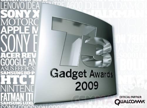 t3_gadget_awards_2009_qualc_w500