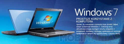 windows-7-consumer_pl