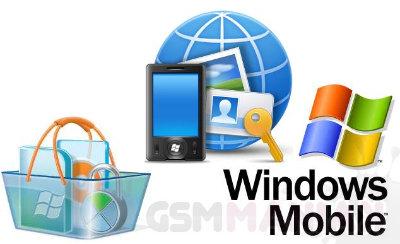windows-mobile-marketplace-myphone