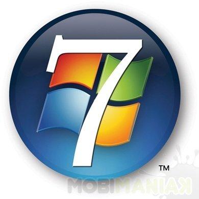 windows_7_logo
