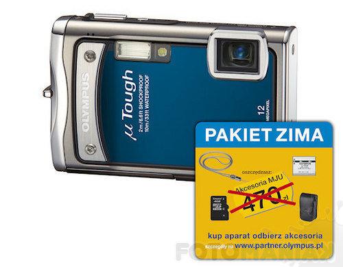 25080_pakiet_zima