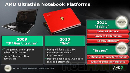 amd_roadmap_ultrasottili