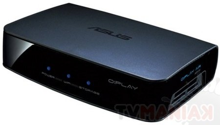 asus-oplay-air-hdp-r3-hd-media-player