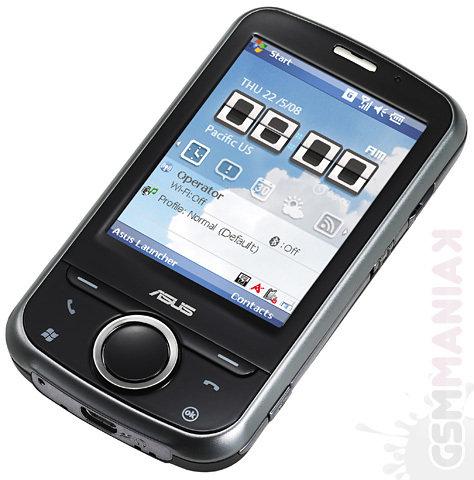 asus-p320-mini-gps-pda-phone-pics