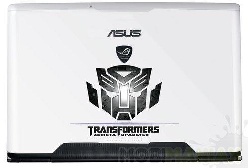 asus_transformers2_1