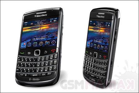 blackberry-9700-onyx