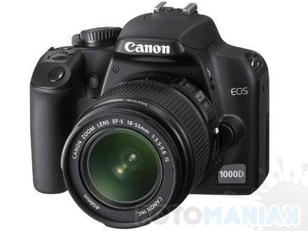 canon-eos-1000d-rebelxs