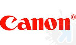 canon-indeks-logo